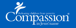 Compassion in Jesus Name