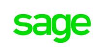 Sage with NCCS Associates